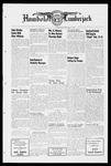 Humboldt Lumberjack, February 08, 1939