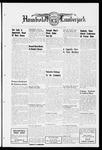 Humboldt Lumberjack, March 15, 1939