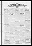 Humboldt Lumberjack, March 29, 1939