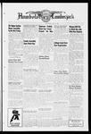 Humboldt Lumberjack, May 17, 1939