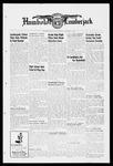 Humboldt Lumberjack, November 01, 1939