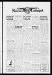 Humboldt Lumberjack, November 09, 1939
