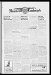 Humboldt Lumberjack, November 16, 1939
