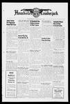Humboldt Lumberjack, October 04, 1939
