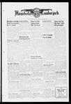 Humboldt Lumberjack, October 18, 1939
