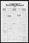 Humboldt Lumberjack, September 27, 1939