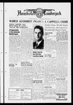 Humboldt Lumberjack, April 16, 1941