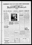Humboldt Lumberjack, April 23, 1941
