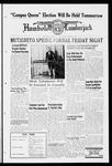 Humboldt Lumberjack, March 19, 1941