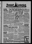 Humboldt Lumberjack, November 26, 1941