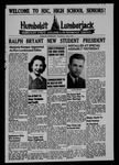Humboldt Lumberjack, June 02, 1943