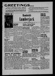 Humboldt Lumberjack, December 10, 1947