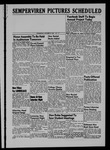 Humboldt Lumberjack, October 15, 1947