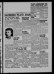 Humboldt Lumberjack, October 22, 1947