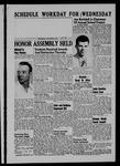 Humboldt Lumberjack, October 29, 1947