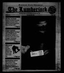The LumberJack, May 05, 2004