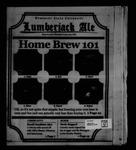 The LumberJack, February 18,2004