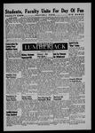 Humboldt Lumberjack, April, 06, 1949