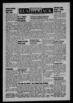 Humboldt Lumberjack, March 02, 1949