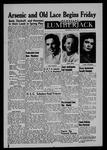 Humboldt Lumberjack, May 04, 1949