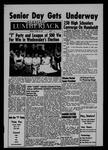 Humboldt Lumberjack, April 20, 1951