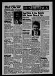 Humboldt Lumberjack, March 14, 1951