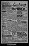 The Lumberjack, December 02, 1955