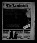 The LumberJack, April 14, 2004