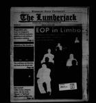 The LumberJack, February 04, 2004