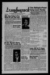 The Lumberjack, April 03, 1959