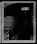 The LumberJack, May 08, 2002