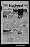 The Lumberjack, February 06, 1959