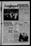 The Lumberjack, February 20, 1959