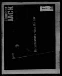 The LumberJack, March 06, 2002