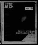 The LumberJack, February 20, 2002