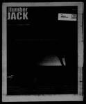 The LumberJack, February, 06, 2002