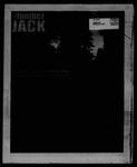 The LumberJack, April 03, 2002