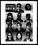 The LumberJack, October 04, 2000