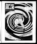 The LumberJack, November 29, 2000
