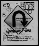 The LumberJack, February 09, 2000