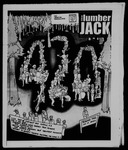 The LumberJack, April 26, 2000