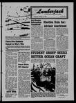 The Lumberjack, February 19, 1969