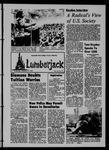 The lumberjack, February 17, 1971