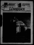 The LumberJack, January 24, 1996