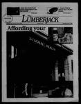 The LumberJack, February 07, 1996