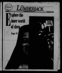 The LumberJack, December 11. 1996