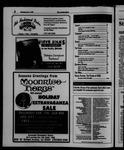 The LumberJack, December 04, 1996