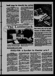 The Lumberjack, February 28, 1973