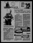 The Lumberjack, April 09, 1975