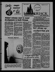 The Lumberjack, April 16, 1975